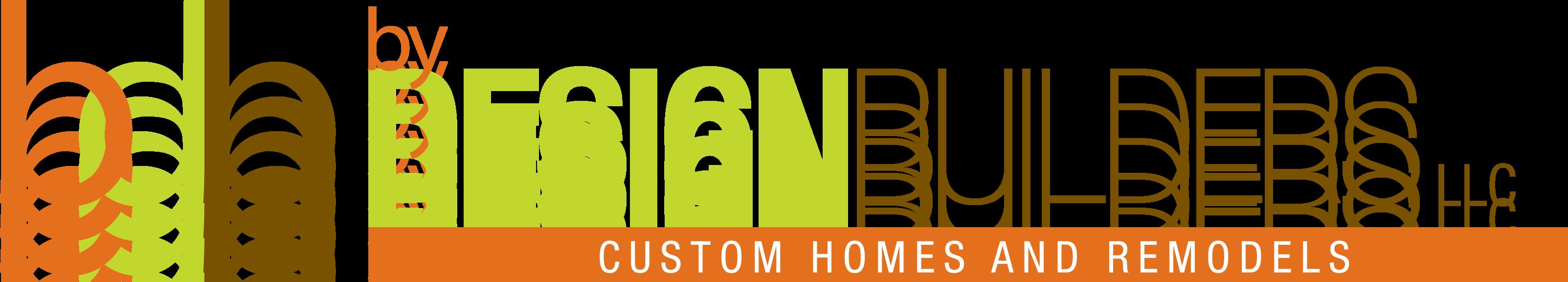BDB_logo-01