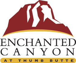 Enchanted-Canyon